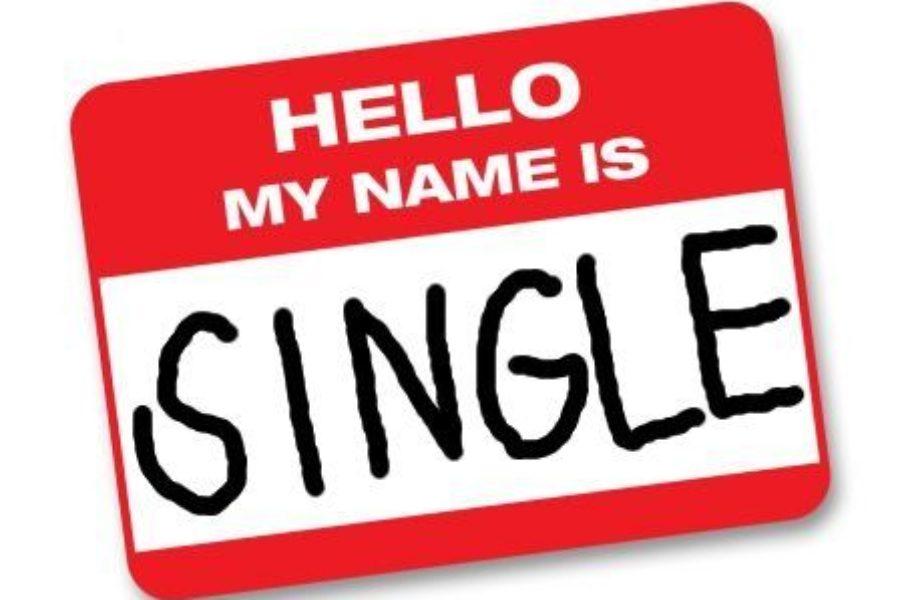 Ancora single? Forse devi fare attenzione all'uomo che scegli