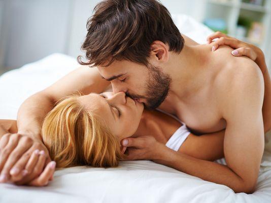Quali sono i disturbi sessuali? La maggior parte di noi conosce solo l'ansia da prestazione, ma ce ne sono molti altri!