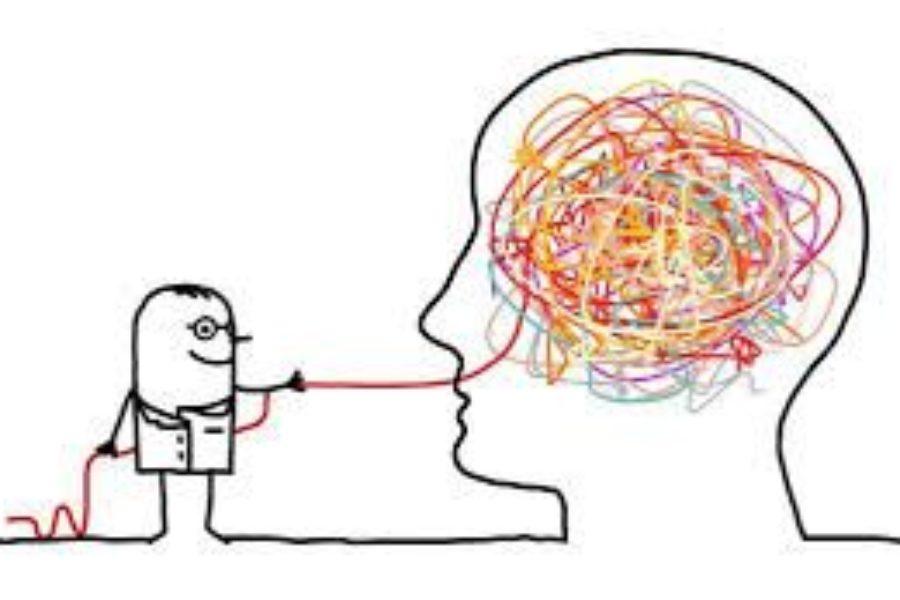 Disturbi d'ansia: Ansia generalizzata- Fobia specifica e fobia sociale -Attacchi di panico e Terapia Strategica Breve