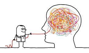 Che differenza c'è tra la Terapia Strategica Breve ed la Terapia Cognitivo-Comportamentale?