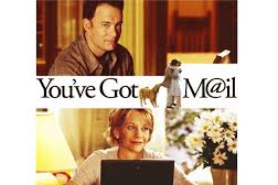 Un Click e sono on line!! I matrimoni delle coppie formate in internet durano di più?
