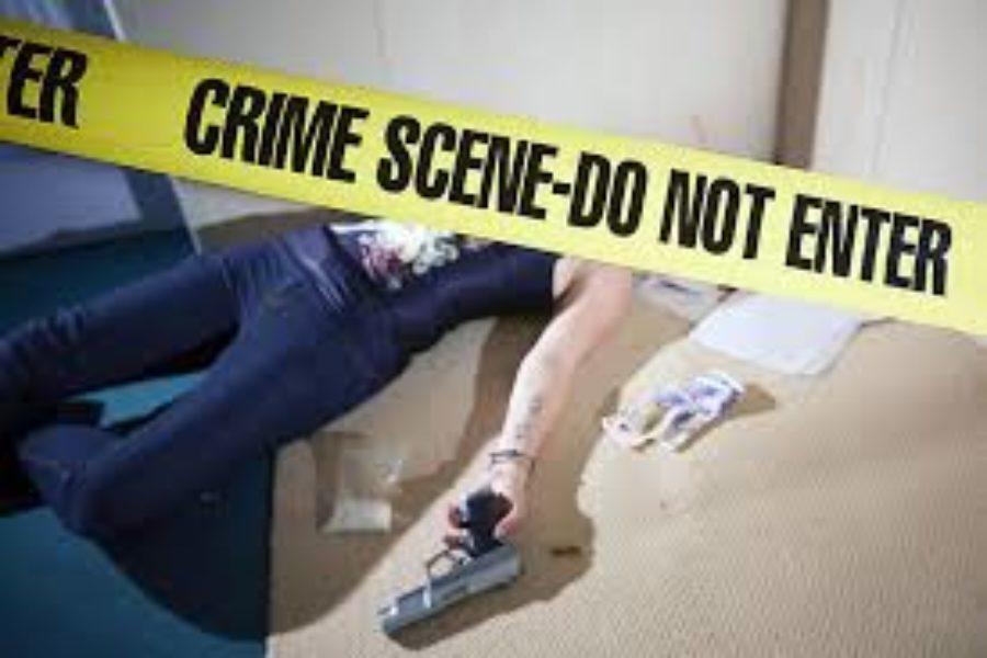 Vuoi diventare criminologo?