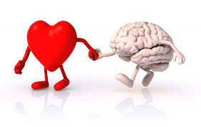 Cosa e quali sono le emozioni di base? Che ruolo hanno nella nostra vita e come riconoscerle e gestirle