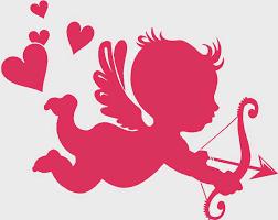 Funzionano davvero le 36 domande per innamorarsi? La risposta ci viene da questo studio.