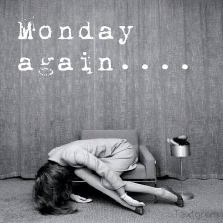 Blue Monday, fake o realtà scientifica?