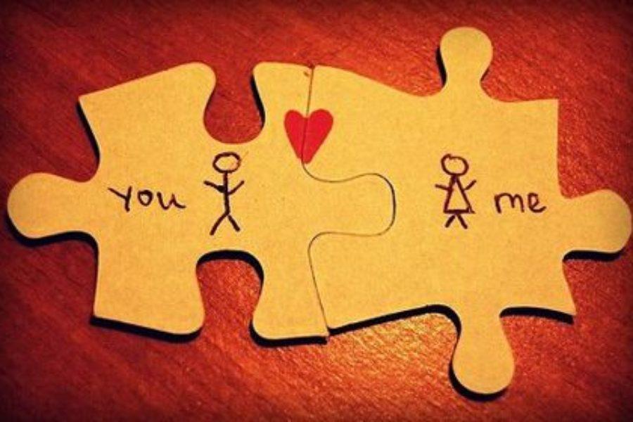 Perché ci innamoriamo sempre delle persone sbagliate? Qualche chiarimento e qualche utile consiglio