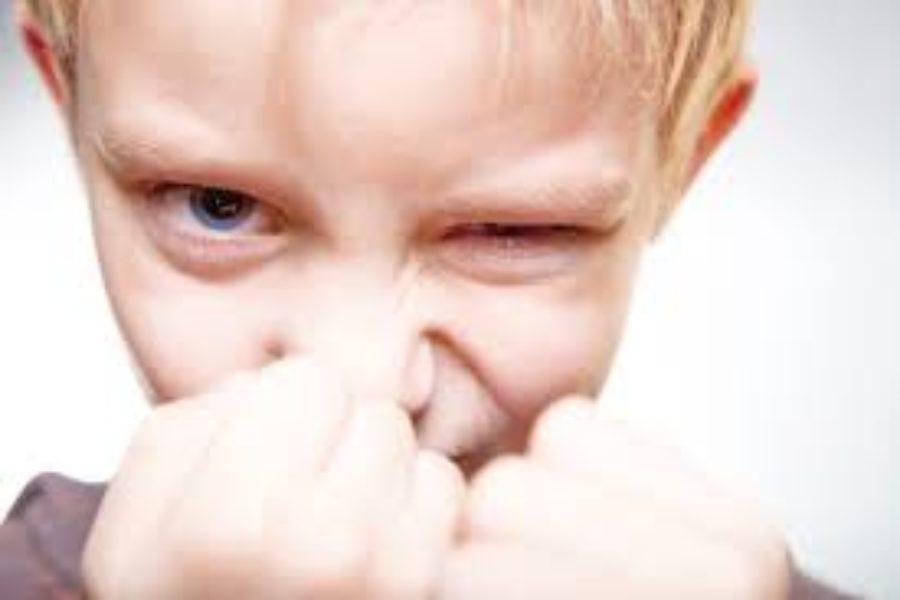 Emergenza bullismo: perché? Quali le cause? Che possono fare i genitori? Suggerimenti educativi