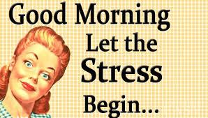 Stress: uno studio rivela che influisce negativamente sulle nostre condizioni fisiche. Come riconoscerlo, affrontarlo e gestirlo? 5 strategie.