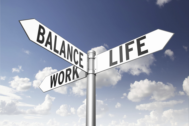 Ho perso il lavoro, come posso affrontare e gestire al meglio questa situazione? Consigli pratici