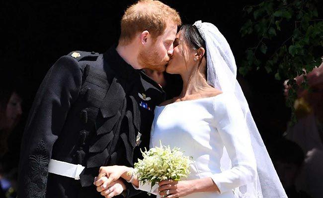 Matrimonio di Harry e Meghan e… le donne sognano! Perché il gentil sesso si vuole sposare mentre gli uomini risultano sempre meno interessati a questo argomento?
