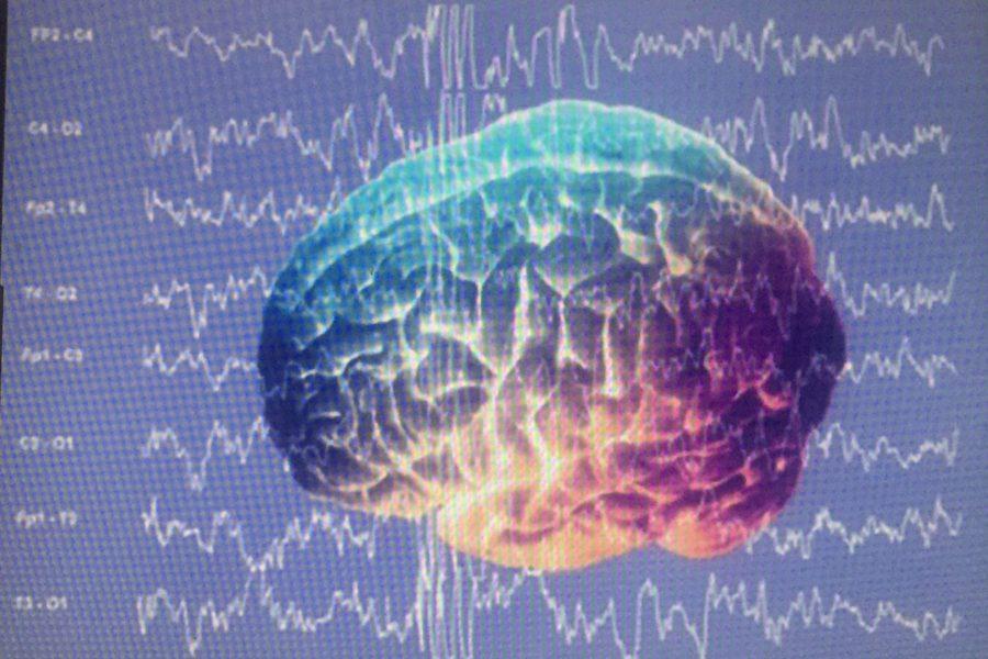 Funziona la psicoterapia?Uno studio recente risponde affermativamente