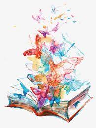I potenti benefici della lettura! Uno studio ci rivela quanto leggere ci renda una persona migliore e quanto ci aiuti nella vita di tutti i giorni