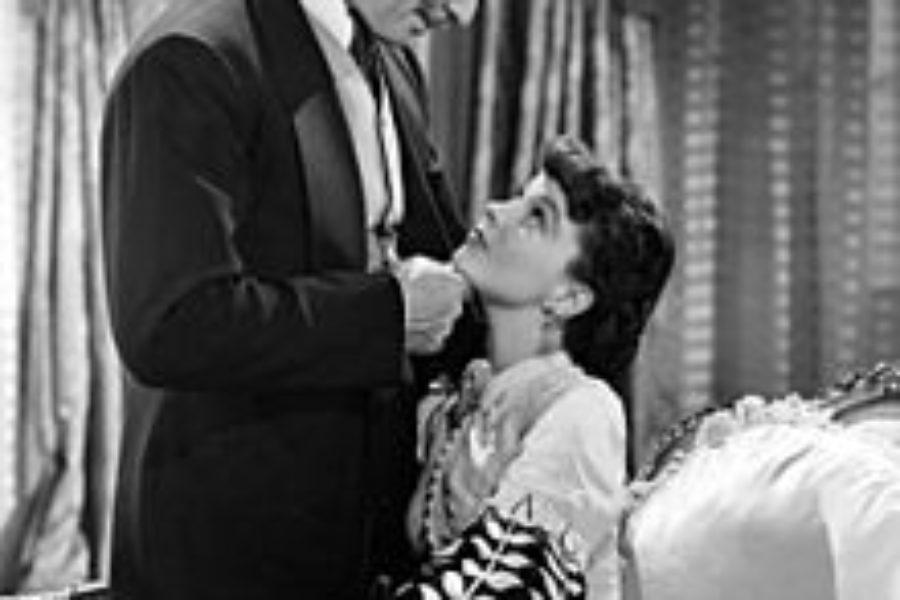 Ti immedesimi troppo spesso nei film romantici? Può darsi che tu abbia problemi di attaccamento!