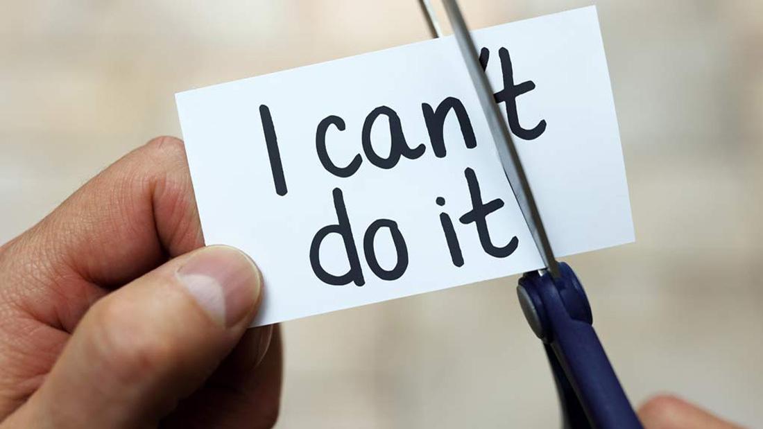 Consigli pratici 3 per affrontare il COVID-19: motivazione e produttività