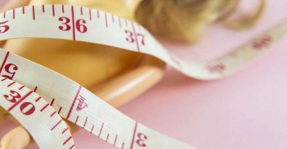 Terapia Breve Strategica e disordini alimentari