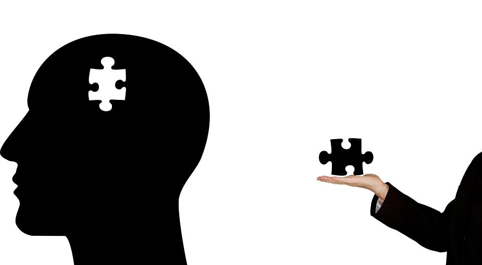 Cosa sono i test psicodiagnostici